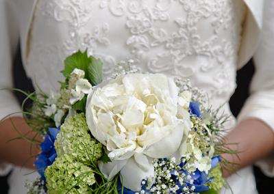 Bilder Hochzeit 2