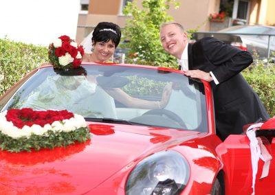 Bilder Hochzeit 3