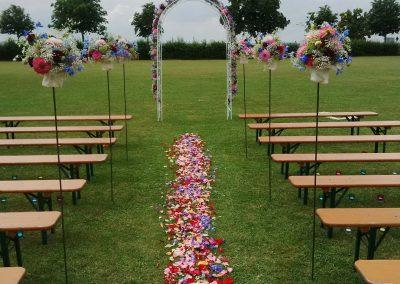 Bilder Hochzeit 8