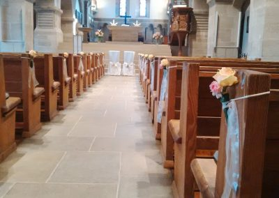 Bilder Hochzeit 9