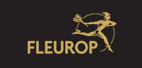 Partner Fleurop